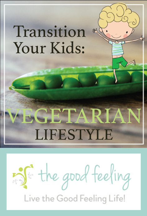 The necessity of transitioning from carnivorous to vegetarian lifestyles